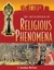 The Encyclopedia of Religious Phenomena by J. Gordon Melton
