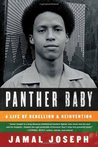Panther Baby: A Life of Rebellion and Reinvention