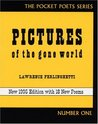 Pictures of the Gone World by Lawrence Ferlinghetti