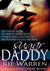 Sugar Daddy by Rie Warren