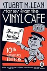 Stories from the Vinyl Cafe