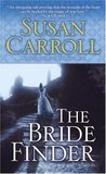 The Bride Finder (St. Leger, #1)