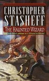 The Haunted Wizard (Wizard in Rhyme, #6)