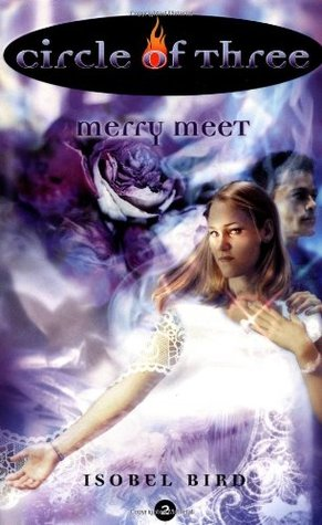 Merry Meet by Isobel Bird