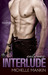 Enticing Interlude (Tempest, #2)