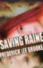 Saving Raine (The Drone War...