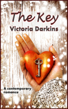The Key by Victoria Darkins