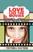 Love Like the Movies by Victoria Van Tiem