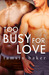 Too Busy for Love by Tamsin Baker