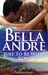 Just To Be With You by Bella Andre