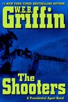 The Shooters (The Presidential Agent, #4)