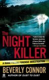 The Night Killer (Diane Fallon, #8)