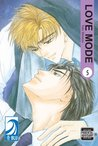 Love Mode Vol. 5 (Love Mode, #5)