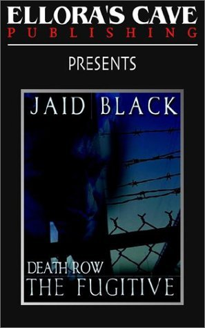 Death Row by Jaid Black