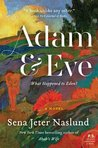 Adam & Eve: A Novel (P.S.)