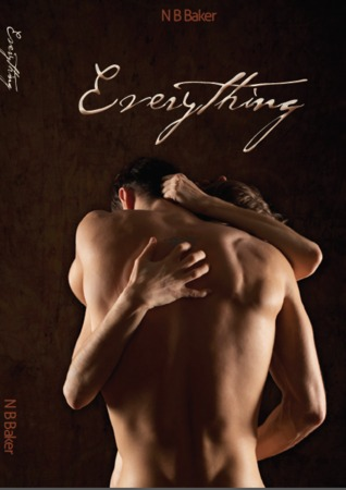 Everything by N.B. Baker