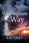 Wickingham Way (A Harbour Falls Mystery #3)