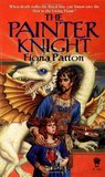 The Painter Knight (Branion, #2)