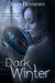 Dark Winter: The Wicca Circle (Dark Winter, #1)