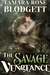 The Savage Vengeance (Savage, #4)