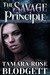 The Savage Principle (Savage, #3)