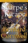 Sharpe's Escape (Sharpe, #10)