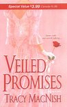 Veiled Promises (Beneath the Veil, #1)