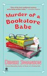 Murder of a Bookstore Babe (Scumble River Mystery, #13)