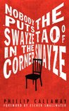 Nobody Puts Swayze in the Corner: the Tao of Swayze