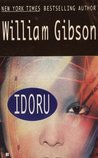 Idoru (Bridge Trilogy, #2)