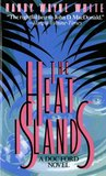 The Heat Islands (Doc Ford, #2)