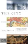 The City: A Global History (Modern Library Chronicles)