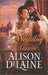 A Wedding by Dawn by Alison DeLaine