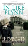 In Like Flynn (Molly Murphy Mysteries #4)