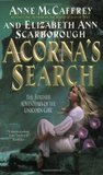 Acorna's Search (Acorna #5)