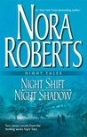 Night Tales: Night Shift / Night Shadow (Night Tales, #1 & 2)