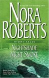 Night Tales: Nightshade // Night Smoke (Night Tales #3 & 4)
