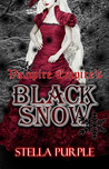Black Snow by Stella Purple