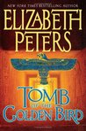 Tomb of the Golden Bird (Amelia Peabody, #18)