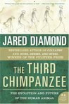 The Third Chimpanzee: The Evolution & Future of the Human Animal
