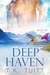 Deep Haven (Secure Me) #1
