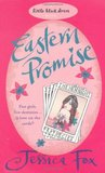 Eastern Promise (The Hen Night Prophecies #2)
