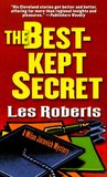 The Best-Kept Secret by Les Roberts