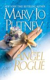 Angel Rogue (Fallen Angels, #4)