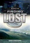 Finding Lost: Season 5