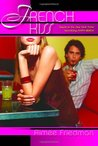 French Kiss (Alexa & Holly, #2)