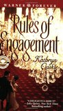 Rules of Engagement (Featherton Sisters, #1)