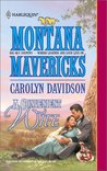 A Convenient Wife (Montana Mavericks: The Historicals)
