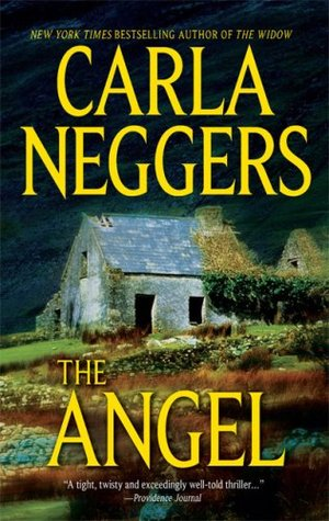 The Angel by Carla Neggers