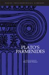 Parmenides (Philosophical Library)